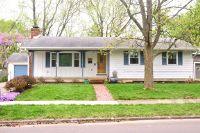 Home for sale: 222 Locust St., Marysville, OH 43040