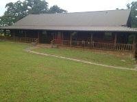 Home for sale: 667 Cr 2275, Clarksville, AR 72830