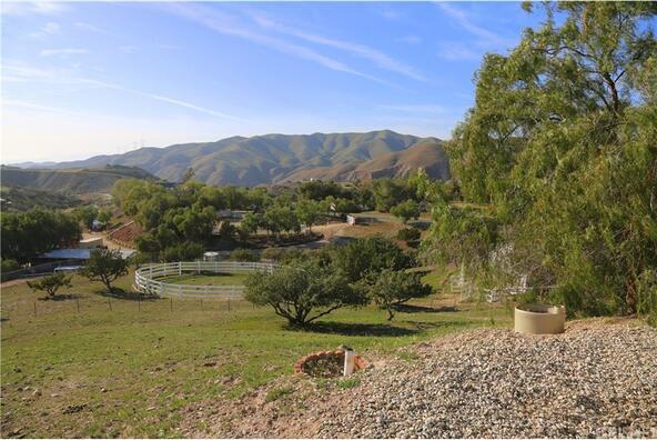 32065 Calle Vista, Agua Dulce, CA 91390 Photo 37