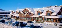 Home for sale: 1169 Hilltop Pkwy Ste. 204, Steamboat Springs, CO 80487