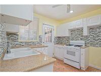 Home for sale: 5812 Lindley Avenue, Encino, CA 91316
