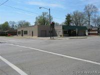 Home for sale: 1030 E. North Grand Avenue, Springfield, IL 62702