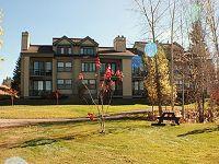 Home for sale: 507 Hemlock, McCall, ID 83638
