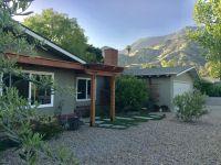 Home for sale: 1109 Mercer Avenue, Ojai, CA 93023