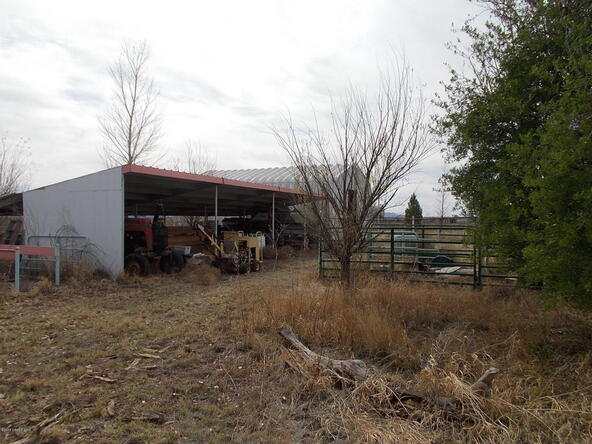 4115 W. Hopkins Rd., McNeal, AZ 85617 Photo 52