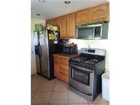 Home for sale: Mindanao St., Bloomington, CA 92316