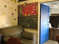 Home for sale: Magnolia Avenue, Nuevo, CA 92567