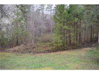 Home for sale: Lot 19 Hughey Rd., Alexander, NC 28701