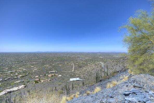 346xx N. Secluded Ln., Carefree, AZ 85377 Photo 20