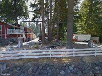 Home for sale: 232nd S.W. St., Edmonds, WA 98020