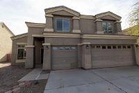 Home for sale: 1673 E. Diego Dr., Casa Grande, AZ 85122