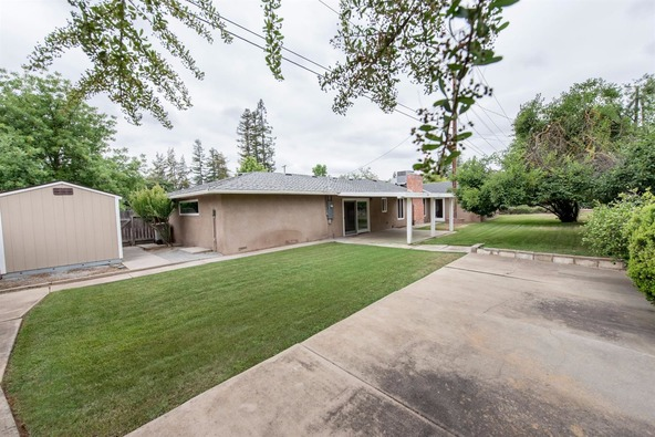 5672 N. Woodson Avenue, Fresno, CA 93711 Photo 43