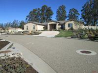 Home for sale: 4746 Quarterhorse Trail, Santa Maria, CA 93455