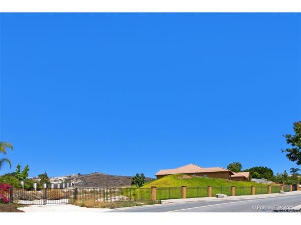 18360 Berry Rd., Riverside, CA 92508 Photo 48
