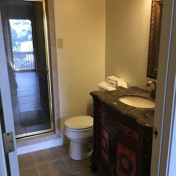 724 Weston Rd., Hot Springs, AR 71913 Photo 19
