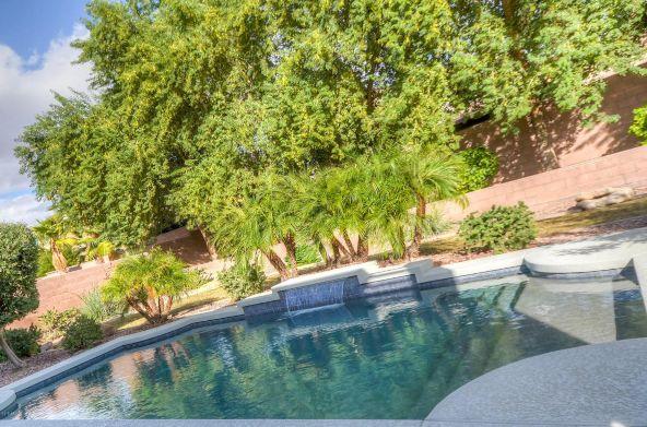 4311 S. California St., Chandler, AZ 85248 Photo 39