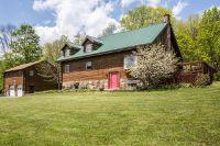 Home for sale: 191 Trowbridge Station Rd., Millerton, PA 16936
