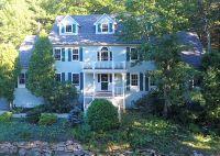 Home for sale: 6 Hawk Ridge Rd., Andover, MA 01810