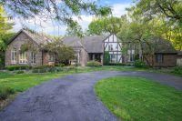 Home for sale: 8525 West 128th St., Palos Park, IL 60464