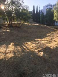 Home for sale: 9207 Stevens Way, West Hills, CA 91304