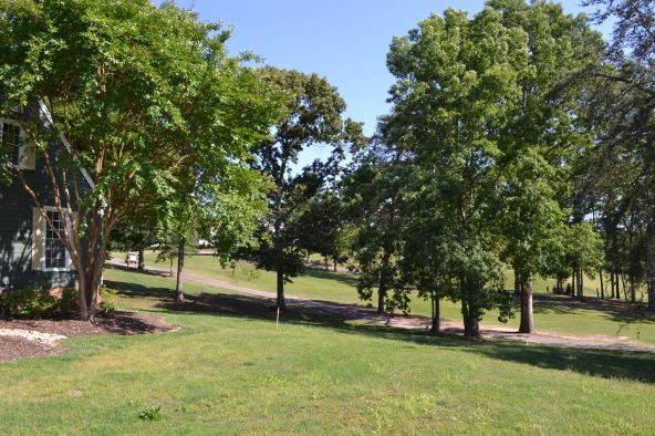 140 Highland, Williamsburg, VA 23188 Photo 8