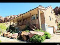 Home for sale: 8670 W. Ledge Ln., Roosevelt, UT 84066