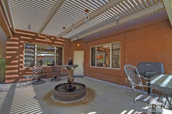 2775 North Farrell Dr., Palm Springs, CA 92262 Photo 42