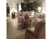 Home for sale: 4665 Boxwood Cir., Boynton Beach, FL 33436