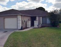Home for sale: 6407 Laurelwood Dr., Zephyrhills, FL 33542