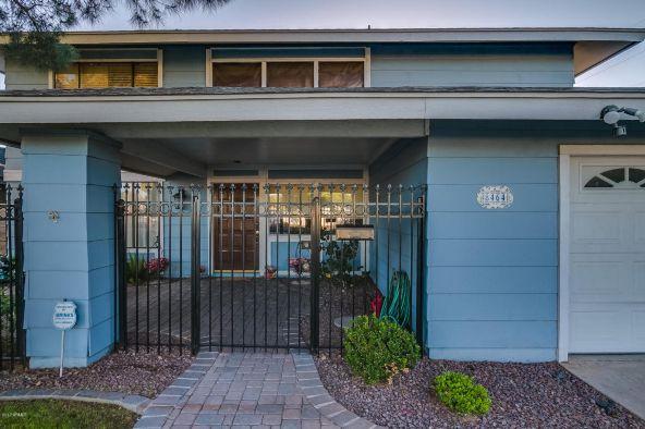 8464 N. 7th Avenue, Phoenix, AZ 85021 Photo 6