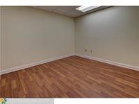 Home for sale: 2701 W. Oakland Park Blvd. 410-2, Oakland Park, FL 33311