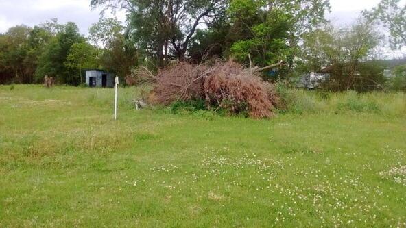 25957 Hwy. 59, Loxley, AL 36551 Photo 8