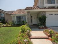 Home for sale: 8 Davis, Irvine, CA 92620