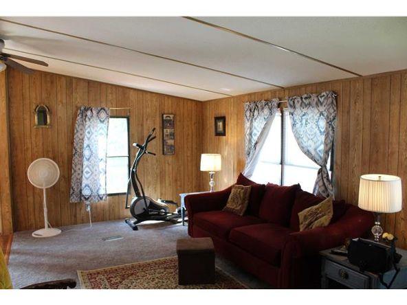 18 Square Hill Rd., New Windsor, NY 12553 Photo 1