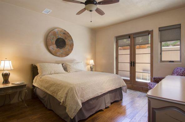 103 Catron, Santa Fe, NM 87501 Photo 35