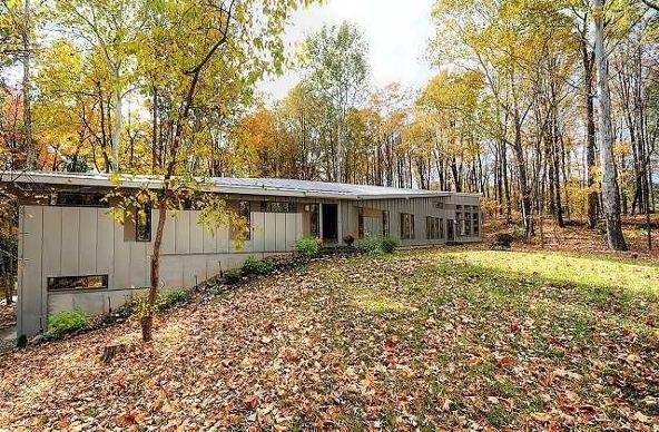 1 Buttonwood Ln., Rhinebeck, NY 12572 Photo 6