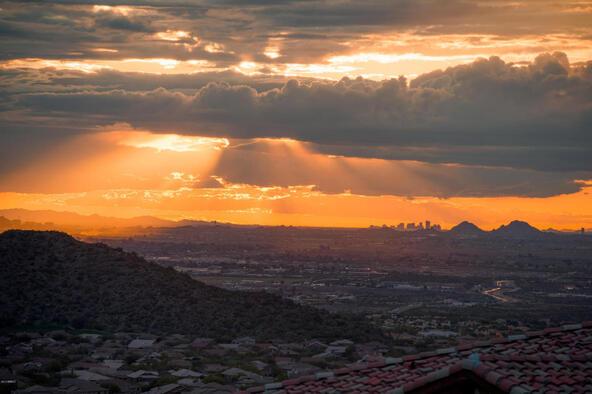 3526 N. Shadow Trail --, Mesa, AZ 85207 Photo 30