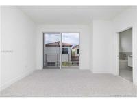 Home for sale: Doral, FL 33178
