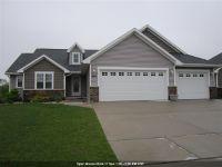 Home for sale: 840 Lotus Trl, Menasha, WI 54952