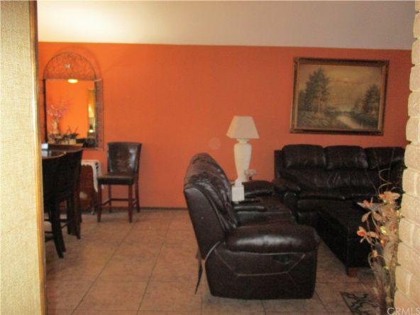 7368 Marine Avenue, Rancho Cucamonga, CA 91730 Photo 9