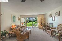Home for sale: 7146 Kamehameha V, Kaunakakai, HI 96748