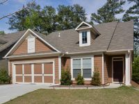 Home for sale: 3763 Olson Dr., Austell, GA 30106