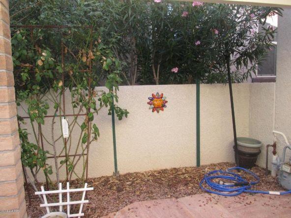 15968 S. Avenida Villa Grata Salvaje, Sahuarita, AZ 85629 Photo 9