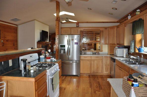 427 Terrill Fork Rd., Campton, KY 41301 Photo 25
