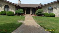 Home for sale: 1118 North Greenwood Avenue, Park Ridge, IL 60068