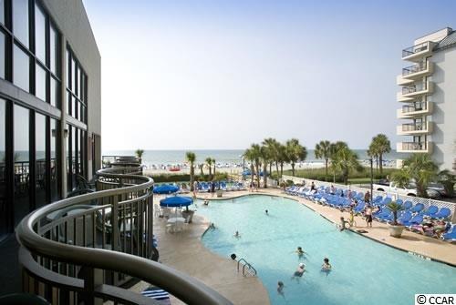 7200 N. Ocean Blvd. #664, Myrtle Beach, SC 29572 Photo 23