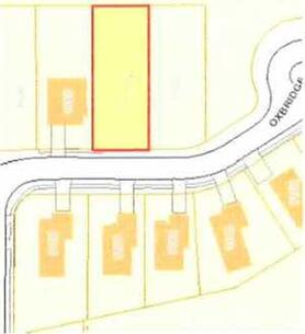 1125 Oxbridge Way, Mobile, AL 36695 Photo 1