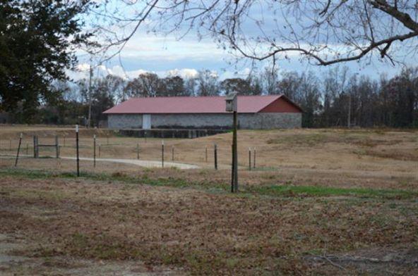 0000 Lee Rd. 10, Auburn, AL 36830 Photo 1
