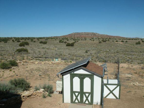3365 N. Ranch Way, Snowflake, AZ 85937 Photo 11