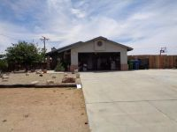 Home for sale: 8636 Nipa Avenue, California City, CA 93505